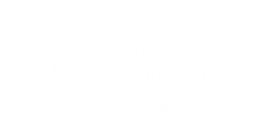 Highland Heights Pharmacy in Memphis